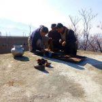 پاک وصاف پانی مُہیا کرنا ضلعی انتظامیہ سوات کی اولین ترجیح ہے۔