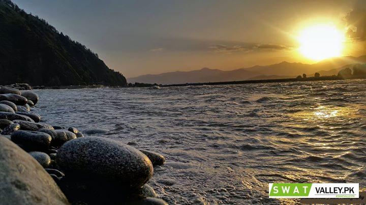 River Swat Khyber Pa – Meta Morphoz