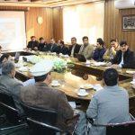 سوات ضلع بھر میں  چار روزہ  انسداد پولیو مہم کا آغاز۔