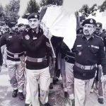 وزیر اعلی خیبر پختونخوا محمود خان کا  فکر انگیز پیغام ۔۔
