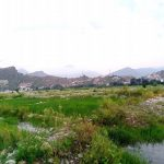 My home town swat
