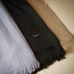 Moonlight  shimmery shawls...Promotional Price :2750 rpsQuality guaranteed