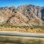 Vj Nelson Photography /Films   Nature Beauty Of Pakistan