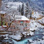 Kalam swat . . . Edit by . .