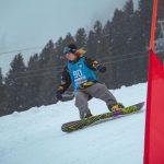Malamjabba these daysYou can play your ski adventure trip to Malamjabba with