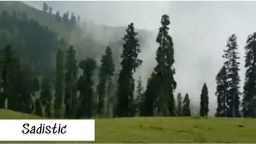 Skyland swat valley . . . .. . .. . .. . . . .. .. . . . . . . . . . . .