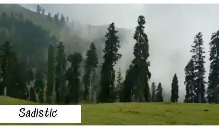 Skyland swat valley . . . .. . .. . .. . . . .. .. . . . . . . . . . . .