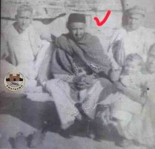 May be an image of one or more people and text that says 'SWATNAMA'