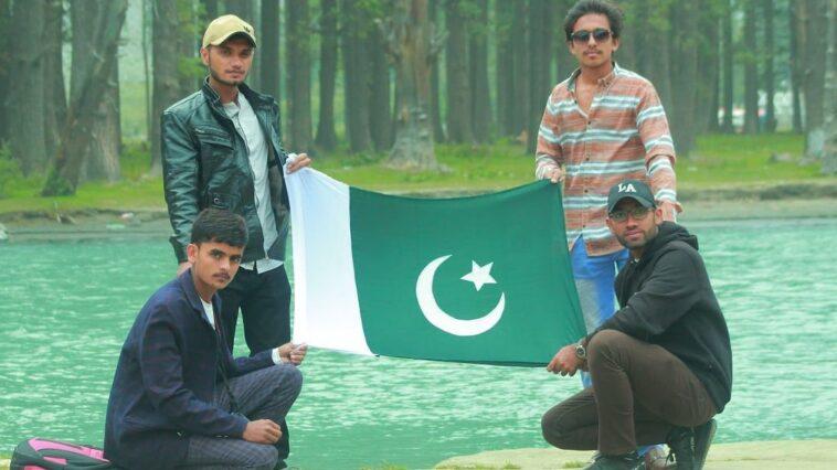 Independence Day celebrations     pakistan