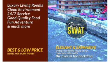 | Best & Low Price Hotel For your Family | Room Booking Single | Double Master