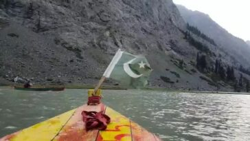 3 days & 2 Nights tour to Swat,kalam Mohdand lake For more info DM