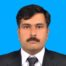 Profile picture of Naseer Ullah