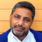 Profile picture of Fazal Khaliq